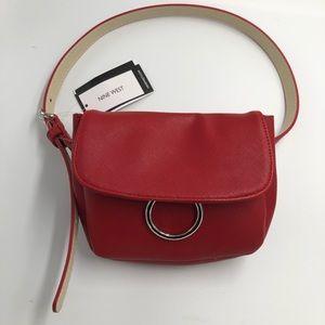 Women's Belt Bag by Nine West NWOT